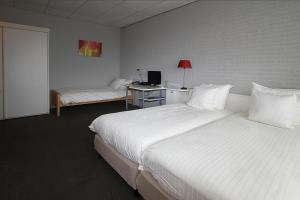 Hotel Martensplek
