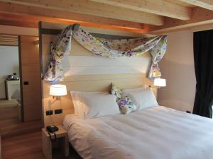 Prenota Best Western Plus Hotel Alla Posta