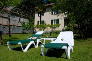 alberghi economici tremezzo comune del comune di tremezzo e citt lombardia. Black Bedroom Furniture Sets. Home Design Ideas