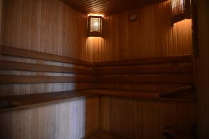 Отель Ист Ледженд Панорама - фото 25