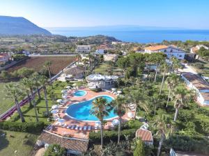 Рикади - Hotel Residence Costa Azzurra