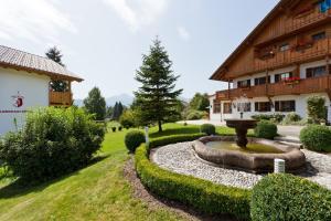 obrázek - Landhaus Kössel