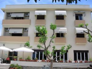 obrázek - Hotel Naviglio