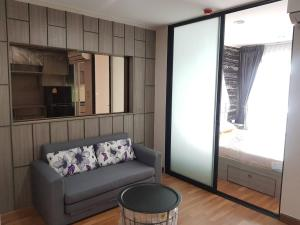 Fully furnish near BTS On nut