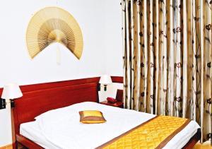 Hoang Thanh Thuy Hotel 1