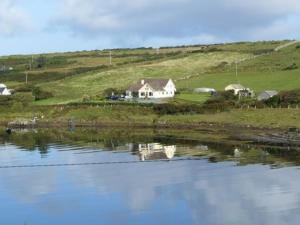 Ocean Villa Country Home