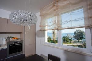 Luxury Vesna Apartments