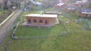Casa Diolón