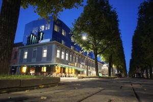 Kaunas City