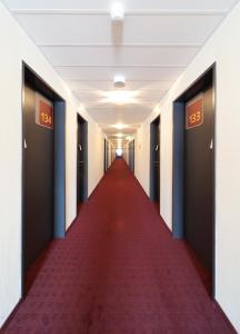 McDreams Hotel München - Messe