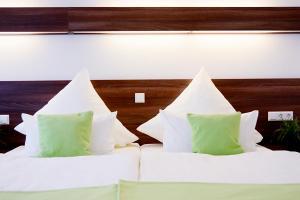 Hotel GENO