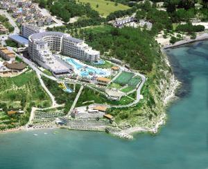 Кушадасы - Sealight Resort Hotel - Ultra All Inclusive