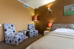 Отель Европа - фото 24