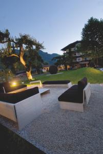 Hotel Moser - Ihr Hotel mit Herz - Weissensee