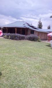 Marianah Tourist Hotel