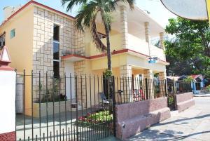 Casa independiente en Varadero 3
