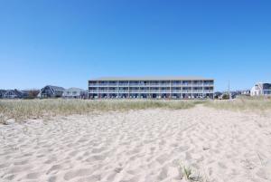 obrázek - Sandcastle Resort