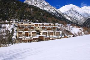 Аринсал - Ribasol Ski & Mountain Park