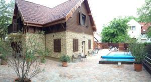 Smeraldo Villa