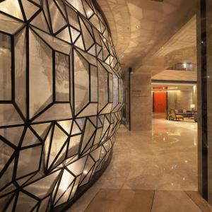 Fortune Century Hotel