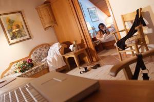 Öreg Malom Hotel