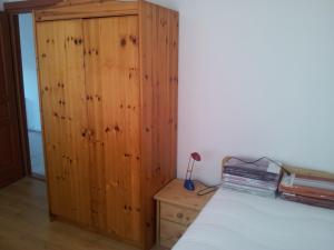 Apartament Wilhelmine, Apartmanok  Brassó - big - 11