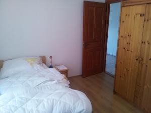 Apartament Wilhelmine, Apartmanok  Brassó - big - 6