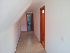 Apartament Wilhelmine, Apartmanok  Brassó - big - 9