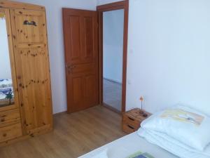 Apartament Wilhelmine, Apartmanok  Brassó - big - 10
