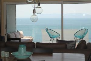 House Aquamarine