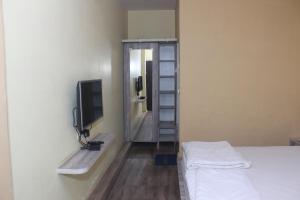 Hotel Kwality Inn
