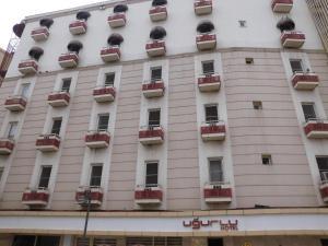 obrázek - Ugurlu Hotel
