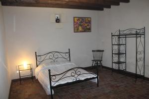 Gite de Charme, Holiday homes  Saint-Aignan - big - 2
