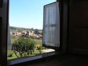Posada La Solana, Country houses  Santillana del Mar - big - 22