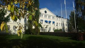 Furunäset Hotell & Konferens
