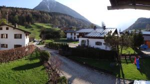 Ferienwohnung Haus Sonja