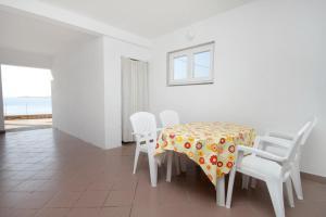 Apartment Metajna 6465d