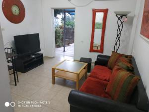 Ba'al HaTanya Street 47