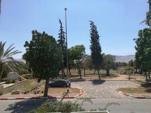 Mool Gilboa מול גלבוע