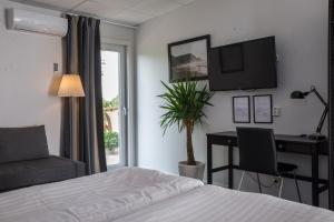 Insense Hotel