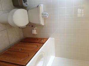 Spotts Beach Houses Reviews