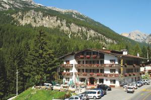 obrázek - Nord Hotel
