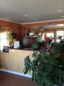 Sweet Breeze Inn Grants Pass, Motel  Grants Pass - big - 21