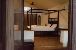 Touchwood Resort, Bhopal
