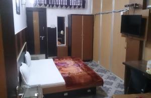 Hotel Honey Residency, Bhopal