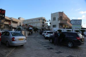 A Picture of Royal Guest House of Cana