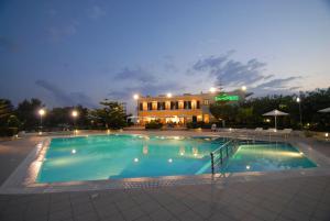 obrázek - Limanaki Hotel