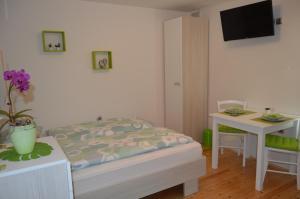 Apartma Luka & Maja