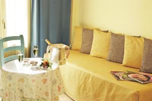obrázek - Hotel Del Corso