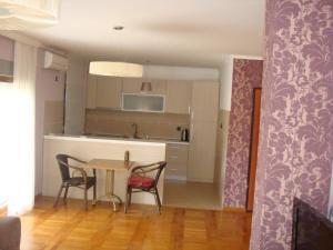 Apartments Orfej